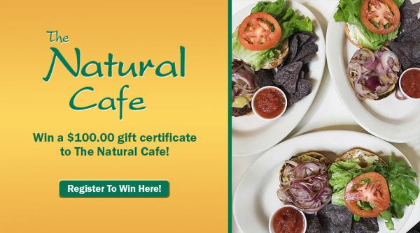 1140x635 NaturalCafe